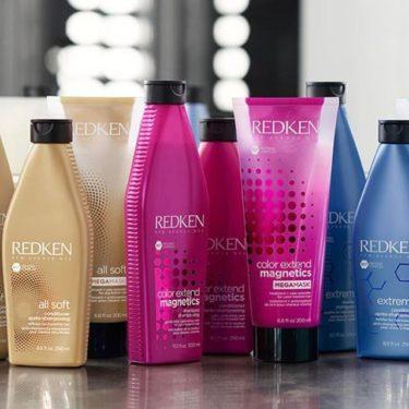 Redken Haircare