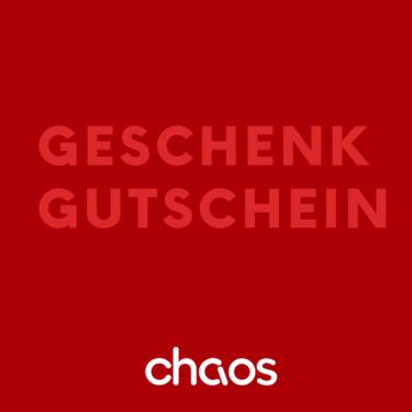 Gutscheine/Abo´s