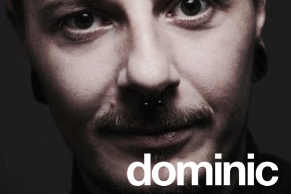 dominic_2021
