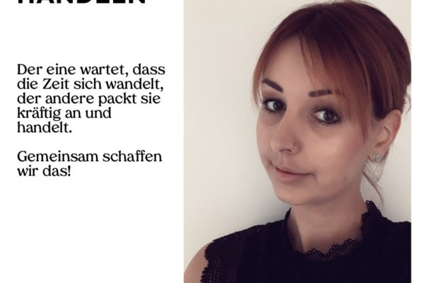 suanne gruber